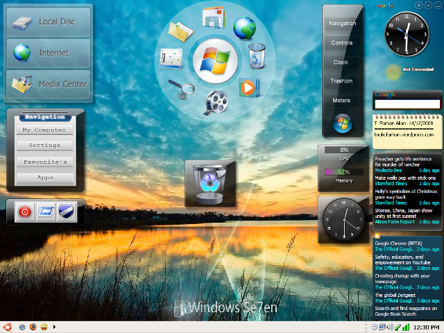screenshot-seven-ubuntu-farhan