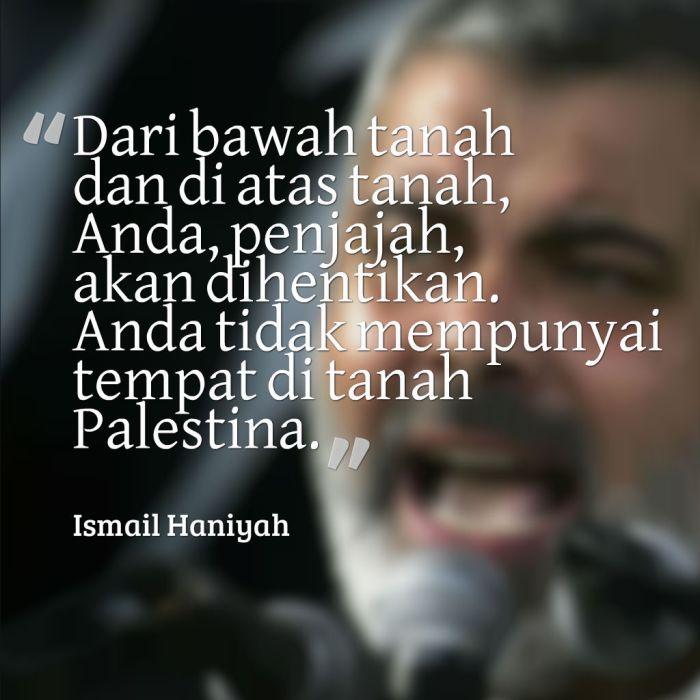 ismail-haniyah-3