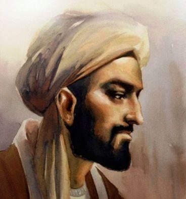 khaldun